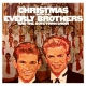 Everly Brothers Christmas With the..