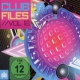 Var Club Files Vol.12-Cd+Dvd-
