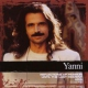 Yanni Collections