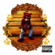 West, Kanye College Dropout
