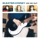Sleater-kinney Dig Me Out [LP]