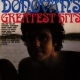 Donovan Donovan´s Greatest Hits