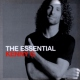 Kenny G Essential Kenny G