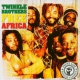Twinkle Brothers Free Afrika
