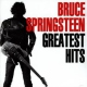 Springsteen, Bruce Greatest Hits -18tr-