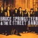 Springsteen Bruce And The E St Greatest Hits (2009)