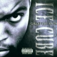 Ice Cube Greatest Hits