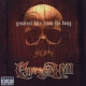 Cypress Hill CD Greatest Hits From The..