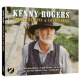 Rogers, Kenny Greatest Hits & Love Song