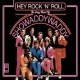 Showaddywaddy Hey Rock N Roll: Very..