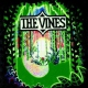 Vines Highly Evolved