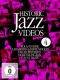 Peterson, Oscar Historic Jazz Videos..