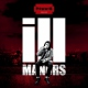 Plan B Ill Manors (deluxe Edition)
