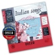 Poggi, Gianni Italian Songs -Ltd-