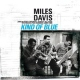 Davis, Miles Kind of Blue [LP]