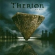 Therion Lemuria
