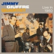Giuffre, Jimmy Live In 1960