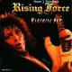Malmsteen Yngwie Marching Out