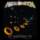 Helloween Master of the Rings -Expa