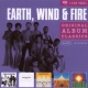 Earth, Wind & Fire Original Album Classics1