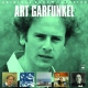 Garfunkel, Art CD Original Album Classics