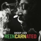 Snoop Lion Reincarnated -deluxe-
