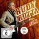 Rotta, Rudy Rudy Rotta Box -Cd+Dvd-