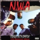 N.w.a. Straight Outta ..-20th an [LP]