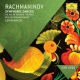 Rachmaninov, S.v. Symphonic Dances
