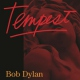 Dylan, Bob Tempest -lp+Cd-