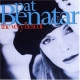 Benatar, Pat Very Best of