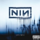 Nine Inch Nails CD With Teeth -digi-
