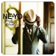 Ne-yo Year Of The Gentleman