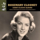 Clooney, Rosemary 8 Classic Albums
