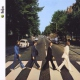 Beatles Abbey Road -remast-