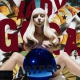 Lady Gaga CD Artpop