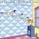 A Flock Of Seagulls Best Of -12tr-