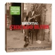 V / A Chicago Blues