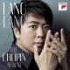 Lang Lang CD Chopin Album