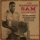 Washboard Sam Collection 1935-1953