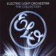 Electric Light Orchestra Collection