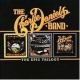 Daniels, Charlie -band- Epic Trilogy -Digi-