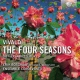 Vivaldi, Antonio Four Seasons
