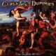 Crash Test Dummies God Shuffled His Feet..