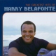 Belafonte, Harry Greatest Hits