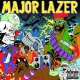 Major Lazer Guns Don´t Kill..