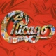 Chicago Heart Of Chicago,the(1967-97)