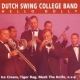 Dutch Swing College Band Hello Dolly