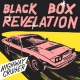 Black Box Revelation Highway Cruiser