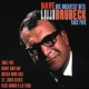 Brubeck, Dave His Greatest Hits/Take..